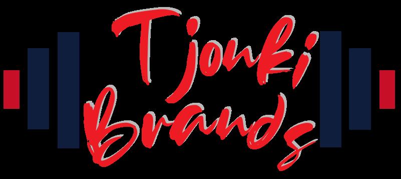 Tjonki Brands