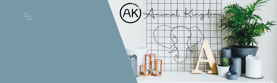 Animal Kindom
